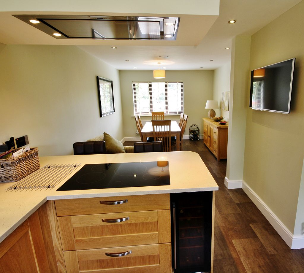Willoughby Drive Chelmsford Kitchencraft