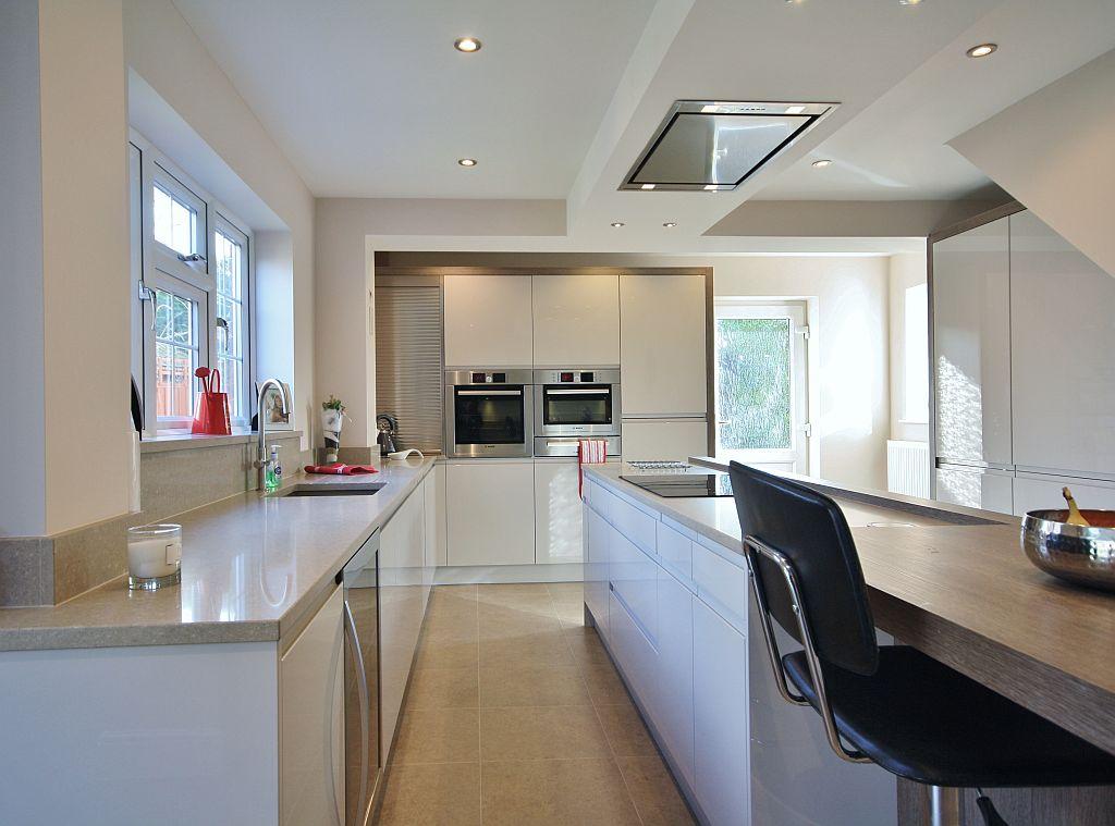 Kitchen design ideas kitchen design essex chelmsford for Kitchen design essex