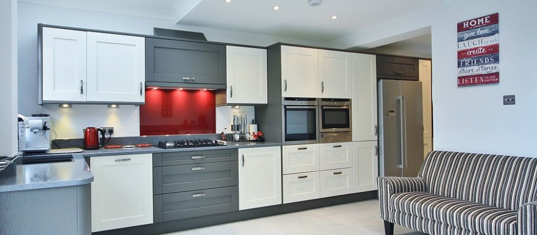kitchens chelmsford design and fitting kitchen