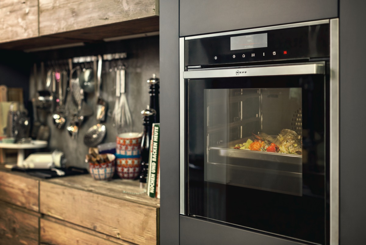 Bosch Kitchen Appliances Bosch Appliances Essex Chelmsford