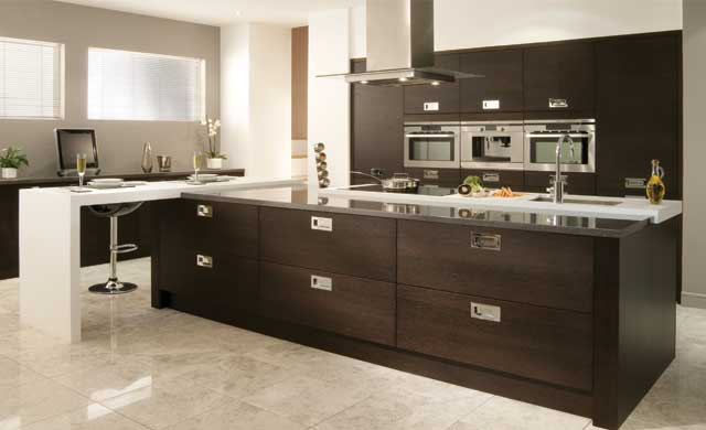 Kitchen stori creative classic kitchencraft for Kitchen cabinets ireland