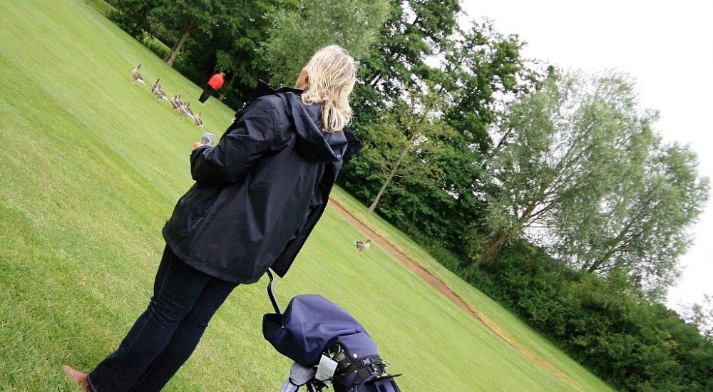 Kitchencraft Golf Day 2017 Benton Golf and Country Club Essex