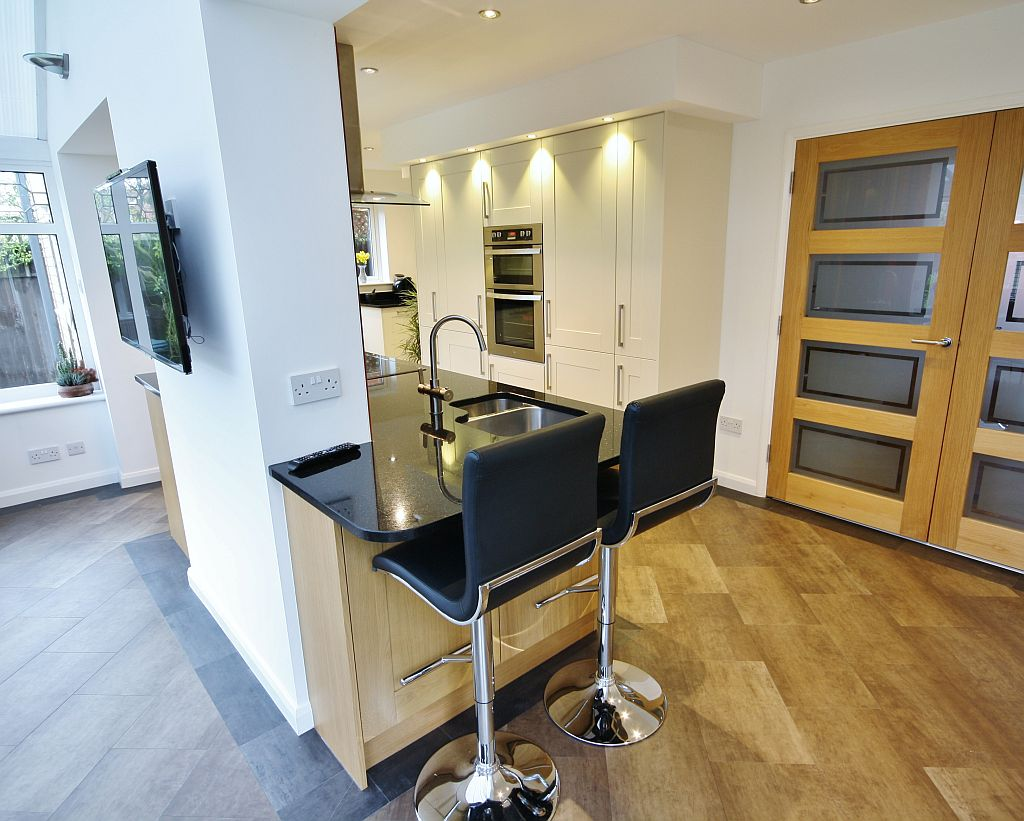 kitchen design maldon mariner s way maldon kitchencraft 958