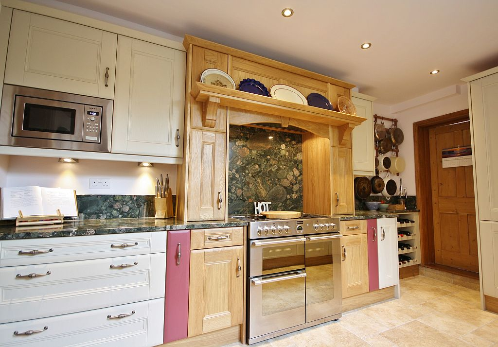 kitchen design maldon maldon road witham kitchencraft 958