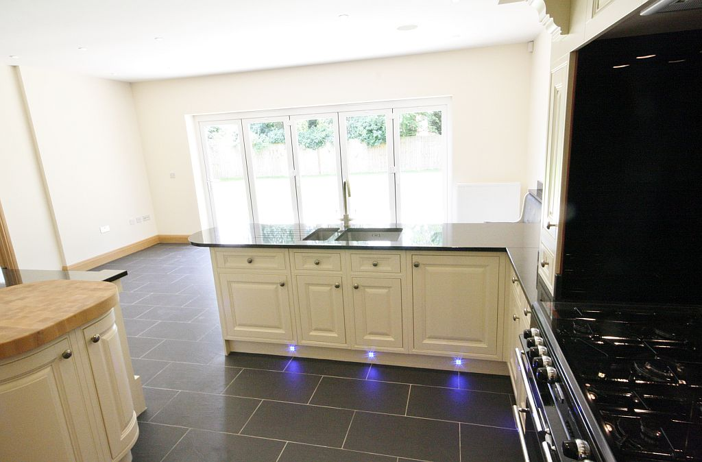 kitchen design hornchurch wingletye hornchurch kitchencraft 930