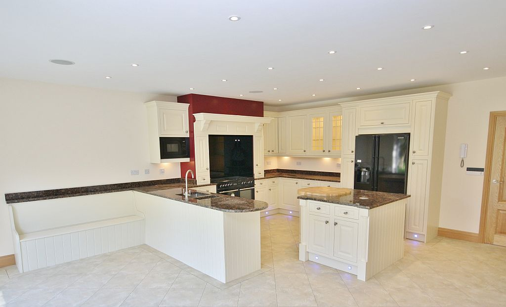 kitchen design hornchurch hornchurch essex kitchencraft 930