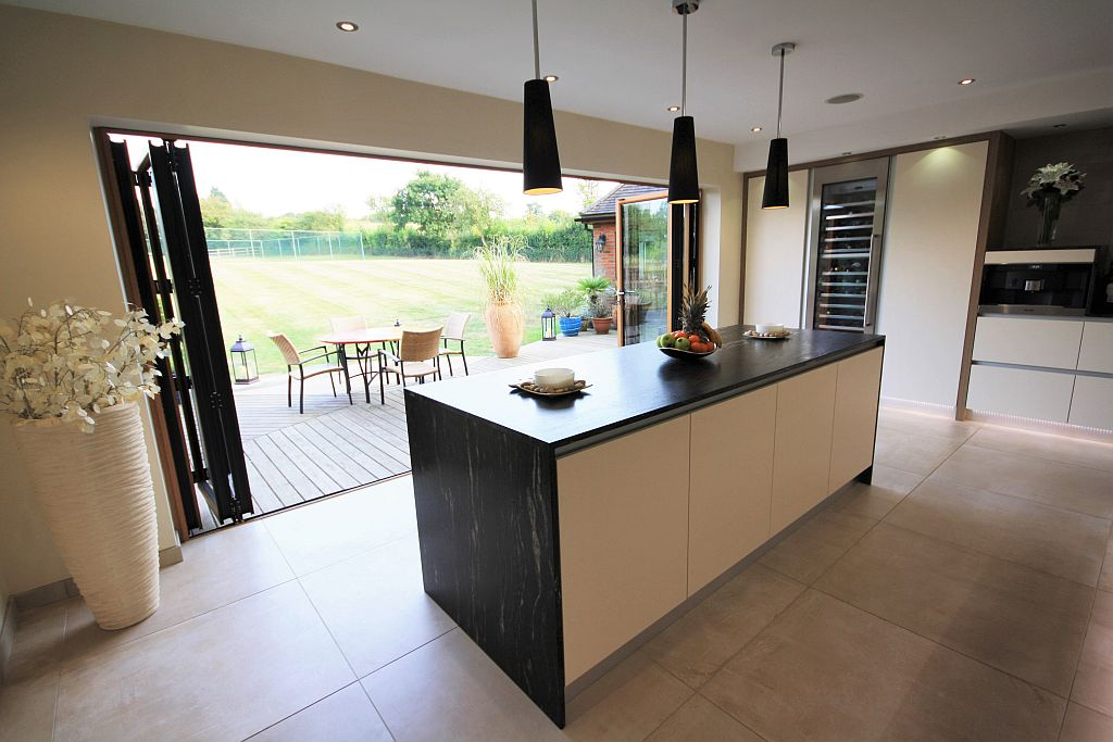 www new kitchen design wickham bishops witham kitchencraft 1199