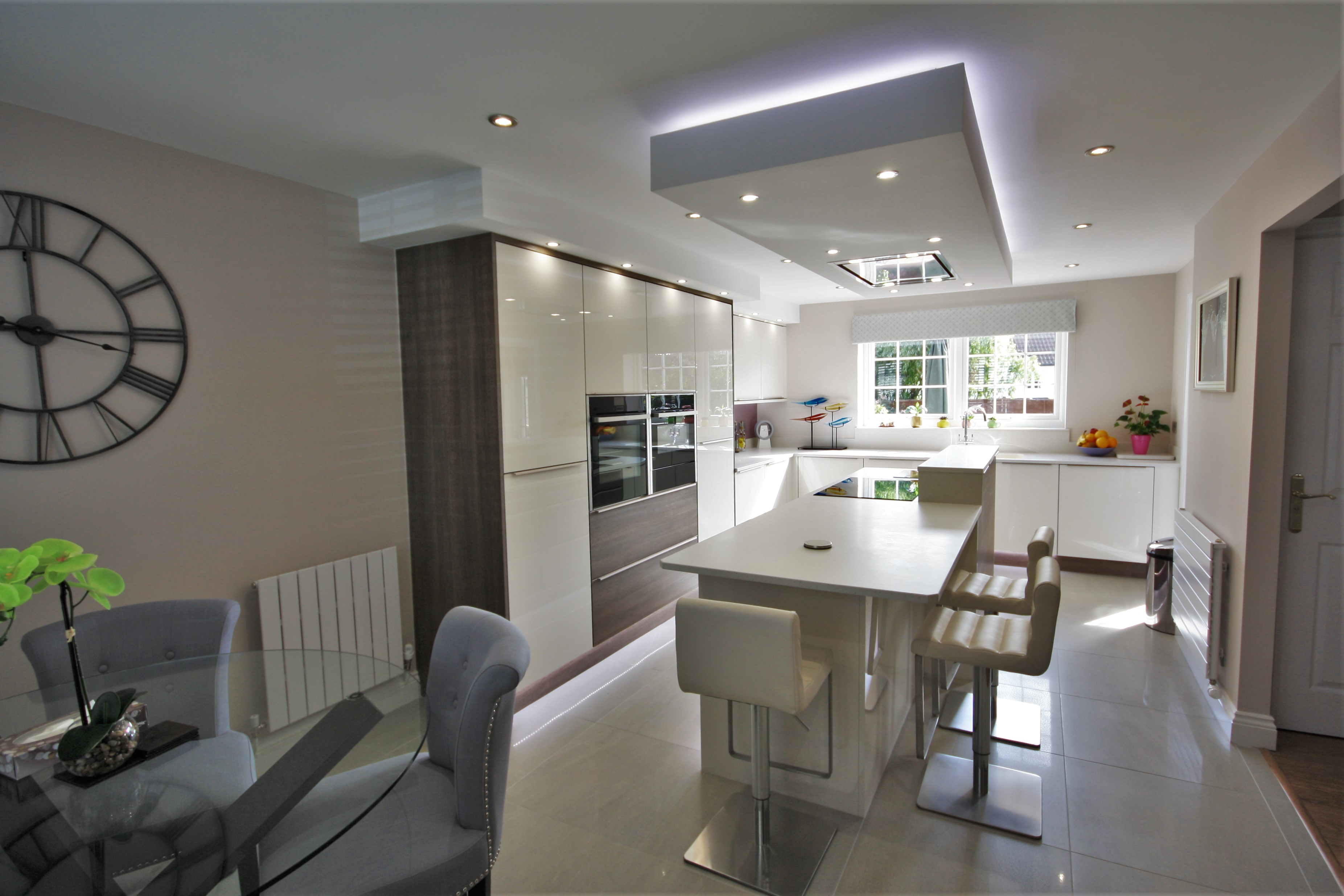 Kitchens Chelmsford - Design and Fitting | Kitchen ... on Kitchen  id=68085